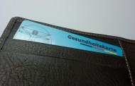 Γερμανία: Βρίσκεστε σε αναρρωτική άδεια και δεν ξέρετε τι επιτρέπεται να κάνετε και τι όχι; Δείτε τι ισχύει