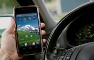 Γερμανία: Χρήση κινητού τηλεφώνου στο αυτοκίνητο. Τι επιτρέπεται για τον οδηγό;