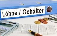 Γερμανία: Ποια η διαφορά του Lohn και του Gehalt στη μισθοδοσία σας;