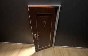 Γερμανία: Τι επιτρέπεται και τι όχι σε ένα νοικιασμένο διαμέρισμα;