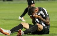 Ο ΠΑΟΚ ήταν κακός και απογοήτευσε τους Έλληνες στη Γερμανία - 3-0 από τη Σάλκε μέσα στην Τούμπα