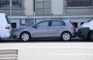 Γερμανία: Ψάχνεις να βρεις παρκινγκ και κάποιος έχει μπλοκάρει μια θέση; Επιτρέπεται να το κάνει;