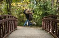 7 Λόγοι για τους οποίους η Ζωή στη Γερμανία σας κάνει Χαρούμενους!