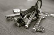Γερμανία: Μπορεί ο ιδιοκτήτης να κρατάει αντικλείδι του διαμερίσματος για μια περίπτωση έκτακτης ανάγκης;