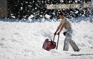 Γερμανία: Αναθέσατε τον καθαρισμό του χιονιού σε τρίτους έναντι χρημάτων; Δικαιούστε έκπτωση φόρου!