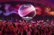 Η Eurovision «γονατίζει» την Ουκρανία – Γιατί διεκδικούν όλοι μία πανάκριβη εκδήλωση;