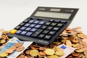 Δωρεές στη Γερμανία - Δείτε πως μπορείτε να κερδίσετε χρήματα από την εφορία