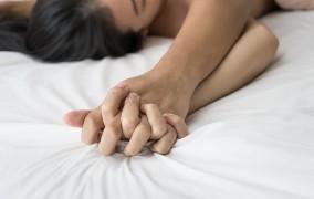 Έχετε πρόβλημα οργασμού; H ένεση Ο-Shot έρχεται να «ξυπνήσει» τον γυναικείο κόλπο