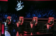 The Voice: Η «στημένη» ψηφοφορία και η επιστροφή παίκτη στο talent show παρά την αποχώρησή του