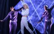 Σουηδία: Ο Πρώτος Ημιτελικός Του Melodifestivalen Είναι Γεγονός
