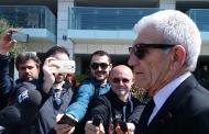 Θεσσαλονίκη: