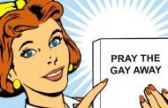 Διορθωτικοί βιασμοί, βασανιστήρια, εγκλήματα: Παρακολουθώντας σεμινάρια που θεραπεύουν την ομοφυλοφιλία...