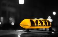 Ιστορίες τρέλας: «Εγώ είμαι ο μανιακός δολοφόνος που επιτίθεται σε ταξιτζήδες»
