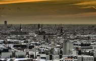Βερολίνο: Αύξηση Πληθυσμού και