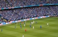 Γερμανία και Τουρκία οι δύο υποψήφιες για τη διοργάνωση του EURO 2024