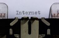 Από που μας... έρχεται το Internet (pics & vid)