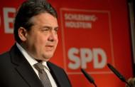 Γερμανία: «Προεκλογικός εμφύλιος για την Ελλάδα»