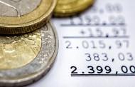 Φορολογικές δηλώσεις για Έλληνες σε όλη τη Γερμανία από 50 ευρώ