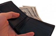 Forbes: Οι δισεκατομμυριούχοι που είδαν τις περιουσίες τους να εξανεμίζονται...