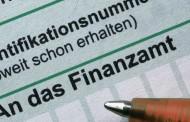 Γερμανία: Τι ισχύει για Συνταξιούχους και Φορολογική Δήλωση