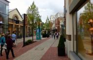 Γερμανία: Ατελείωτο shopping στο εκπτωτικό χωριό του Μονάχου