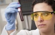 Νέο τεστ αίματος ανιχνεύει όχι μόνο τον καρκίνο, αλλά και πού αναπτύσσεται στο σώμα