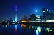 Το Düsseldorf η έκτη καλύτερη πόλη στον κόσμο όσον αναφορά την ποιότητα ζωής