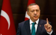 Ο Ερντογάν προκαλεί την Ευρώπη: Μπορεί να κάνουμε και δημοψήφισμα για τις ενταξιακές διαπραγματεύσεις