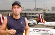 Γερμανία: O πατέρας του πιλότου της Germanwings εξόργισε τις οικογένειες των 149 θυμάτων