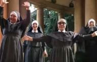 Βίντεο: Kαλόγριες τρολάρουν το τραγούδι της Ιταλίας στη Γιουροβίζιον και γίνονται viral!