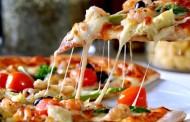 Τα 10 πιο διάσημα φαγητά στον κόσμο για τους... ξενύχτηδες! (pics)