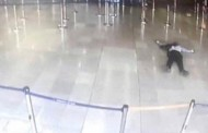 Γαλλία: Απαγγέλθηκαν κατηγορίες σε 2 υπόπτους για την επίθεση στο αεροδρόμιο του Ορλί