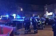 Τρόμος και στη Γαλλία: Τρεις τραυματίες από πυρά ενόπλου στη Λιλ