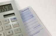 Γερμανία: Δεν πληρώσατε εμπρόθεσμα τους λογαριασμούς; Αυτό μπορεί να σας στοιχίσει ακριβά