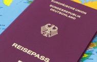 Ομογένεια: 50.000 Έλληνες έχουν (και) τη Γερμανική Υπηκοότητα
