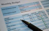 Επιστροφή φόρου στη Γερμανία - Πόσα χρήματα δικαιούστε πίσω;