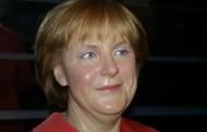 Γιατί ξέσπασε σε γέλια η Άνγκελα Μέρκελ στη Ρώμη;
