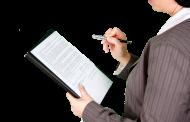 Εργασία στη Γερμανία: Όλα όσα πρέπει να γνωρίζετε για τη δοκιμαστική περίοδο (Probezeit)