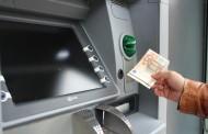 Γερμανία: Έκπληξη για πολλούς πελάτες των τραπεζών – Τι αλλάζει κατά την ανάληψη χρημάτων;