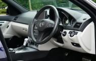 Γερμανία: Η ADAC προειδοποιεί για τα αυτόματα συστήματα κλειδώματος αυτοκινήτων (Keyless)