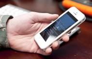 Αν δείτε αυτά τα «σημάδια», τότε σας έχουν… χακάρει το κινητό