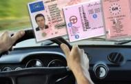 Γερμανία: Τι σημαίνουν οι κατηγορίες στις νέες άδειες οδήγησης