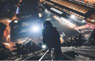 Köln: Απίστευτο! Νεαρός άνδρας σκαρφάλωσε στο Kölner Dom χωρίς καμία προστασία