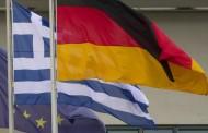 Νέα στοιχεία: Πόσοι είναι οι Έλληνες εργαζόμενοι στη Γερμανία