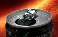 Απίστευτο! Ορισμένα ενεργειακά ποτά περιέχουν 13 κύβους ζάχαρης ανά κουτί