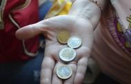 Αυτά τα κέρματα αξίζουν χιλιάδες ευρώ! Μήπως έχετε κι εσείς ένα;