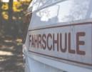 Γερμανία: Μέχρι και 2700€ για ένα δίπλωμα οδήγησης - Πληροφορίες για κάθε Κρατίδιο