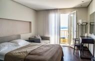 Γερμανία: Αναρωτιέστε αν μπορεί να δεχθείτε επισκέπτες στο δωμάτιο ενός ξενοδοχείου; Δείτε τι ισχύει