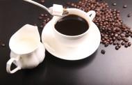 Εσείς γνωρίζατε ότι το αγαπημένο ρόφημα των Γερμανών είναι … ο καφές; Γιατί όμως είναι τόσο ακριβός;