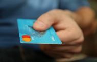 Γερμανία: Χάσατε την πιστωτική ή χρεωστική σας κάρτα; Δείτε τι πρέπει να κάνετε